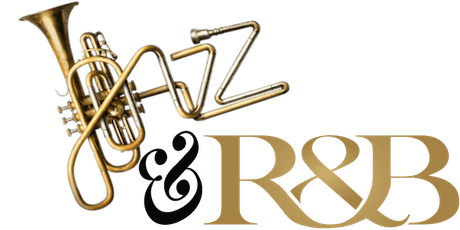 NAM Events LLC - Jazz Concert: Kei Chaney Jazz Collective tickets