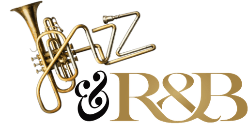 NAM Events LLC - Jazz Concert: Kei Chaney Jazz Collective