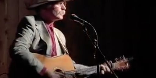 The United Center presents Dave Stamey