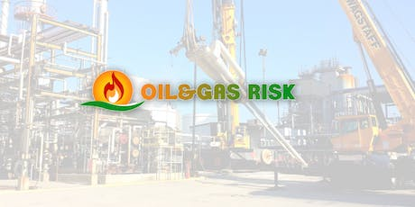 Oil and Gas Informational Session tickets