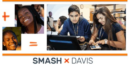 2019 SMASH UC Davis Networking Night tickets