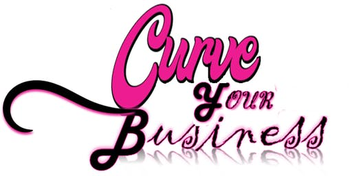 Curve Your Business