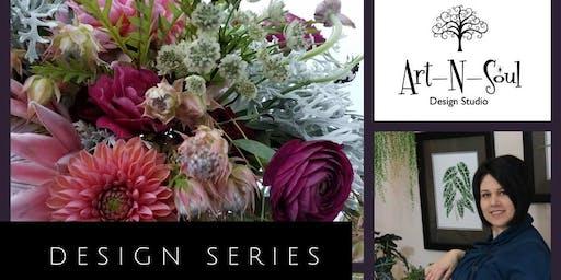 DIY Floral Design