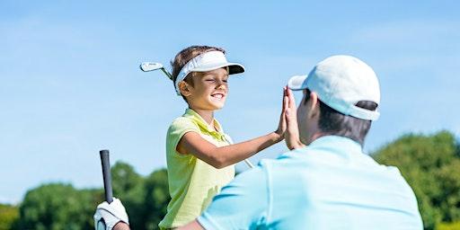 Toronto Golf and Travel Show 2020 Presented by SmartGolfDeals.com