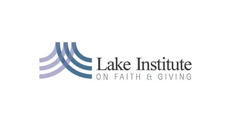 Executive Certificate in Religious Fundraising tickets