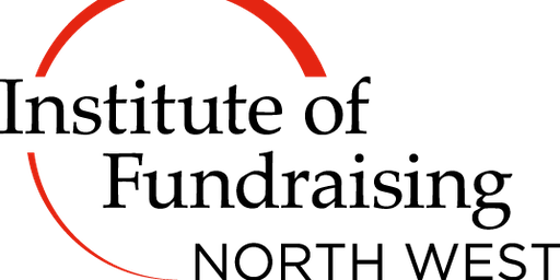 IoF North West Annual Conference 2019.