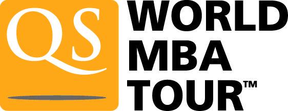 Salon des meilleurs MBA: QS World MBA Tour Pa