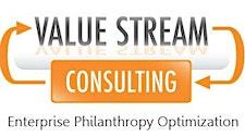 Value Stream Consulting logo