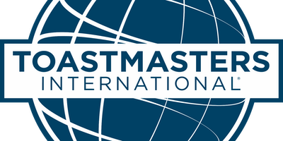 Providence Toastmasters Meeting