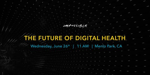The Future of Digital Health: Are we ready yet?