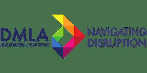 2019 DMLA Annual Conference