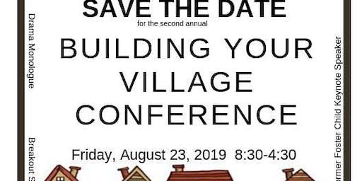 Building Your Village