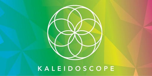 The Kaleidoscope - an Improv Comedy Experiment
