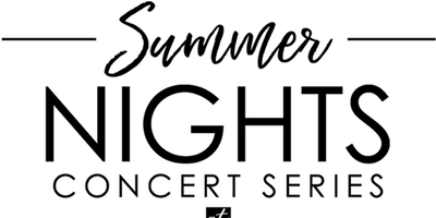 Summer Nights Concert Series @Teufel Garden Estates FEATURING KALIMBA & PURPLE MANE