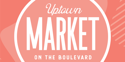 Uptown Market on the Boulevard