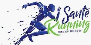 1ª Santé Running