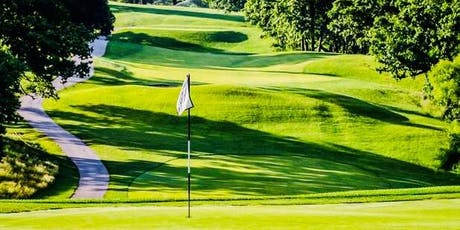 NYS RESTAURANT ASSOCIATION GOLF TOURNAMENT- MON JULY 1ST  tickets