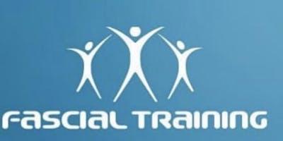 Fascial+Training+Concept+Rossmann%3A+M%C3%B3dulo+B%C3