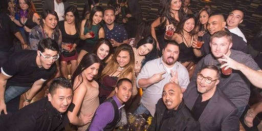 FREE Guest List to San Diego CLUBS and VENUES