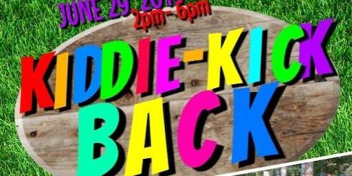 Kiddie Kickback