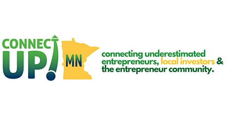 2020 ConnectUP! MN Summit tickets