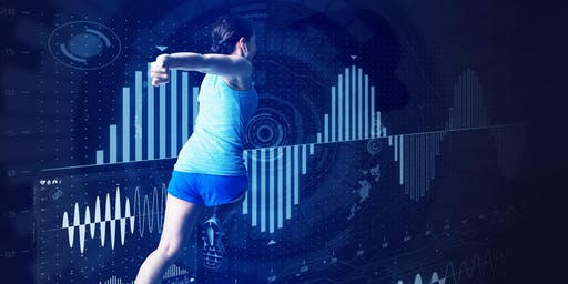 SportsTech, Empowering the Athlete