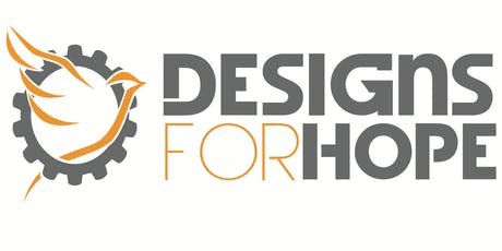 7th Annual Designs For Hope Benefit Dinner and Silent Auction tickets