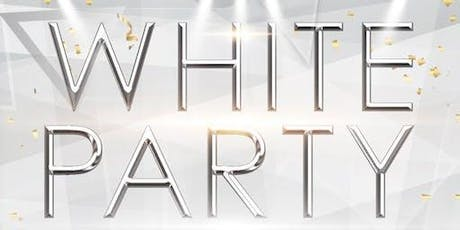 Triad Minority & Women's Business Expo All White Party  tickets