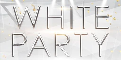 Triad Minority & Women's Business Expo All White Party