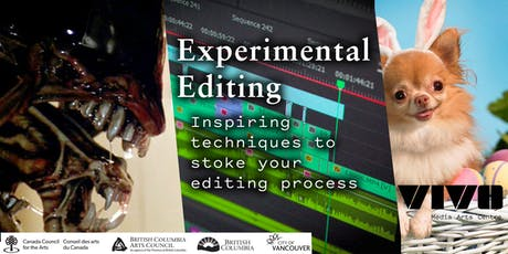 Experimental Editing tickets