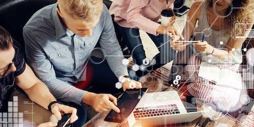 Inclusive Design Training for Media Professionals: 2-Day AODA - Nov 25 & 26