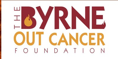 Byrne Out Cancer