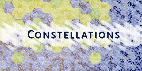 Constellations tickets