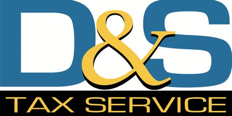 D & S Tax Service Presents: Kid's Entrepreneur Camp tickets