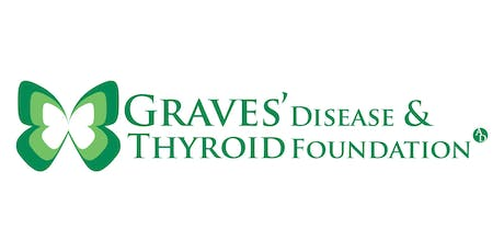 Graves' Disease & Thyroid Eye Disease - FREE Seattle, WA Patient Seminar tickets