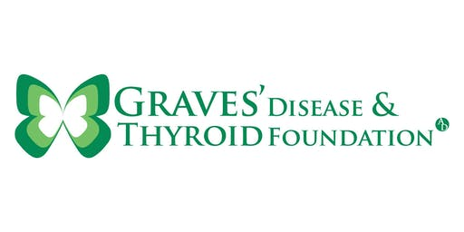 Graves' Disease & Thyroid Eye Disease - FREE Seattle, WA Patient Seminar