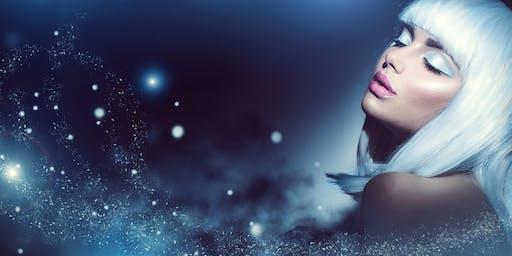Beauty en Blanc™ - The White Party of Beauty & Awards Celebration