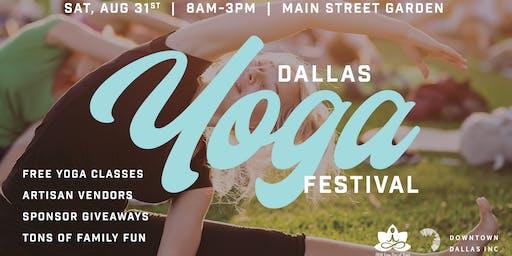 Frisco, TX Events & Things To Do | Eventbrite