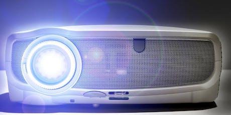DevRight Speaker Development Series III - ClearChoice tickets