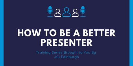 How to become a more confident speaker: session 1/3 Become a daring speaker tickets