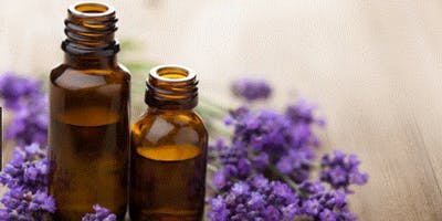 Essential Oils Basics(how to use them in everyday life & why you should!)