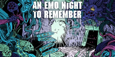 An Emo Night to Remember