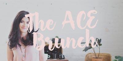 The ACE Brunch - Winnipeg