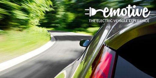 Electric Vehicle Show