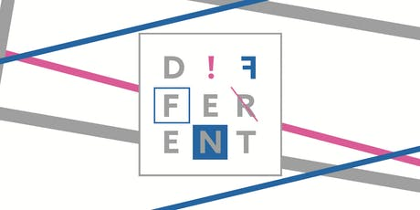 D!FFERENT tickets