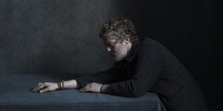 Glen Hansard - This Wild Willing Tour tickets