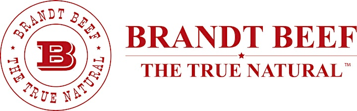 BBQ Series sponsored by Brandt Beef - Fathers Day Grill Fest image