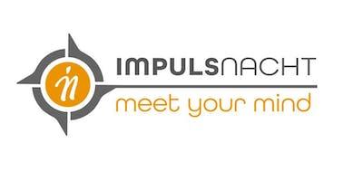 Impulsnacht - Meet Your Mind