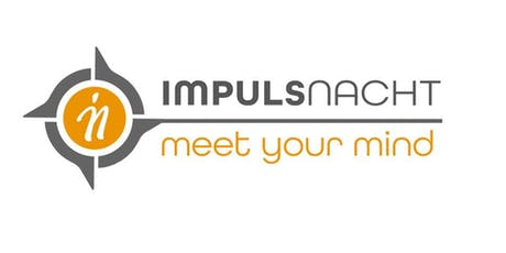 Impulsnacht - Meet Your Mind Tickets