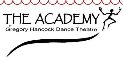 The Academy of GHDT Showcase 2019
